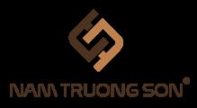 Công Ty TNHH Cacao Nam Trường Sơn
